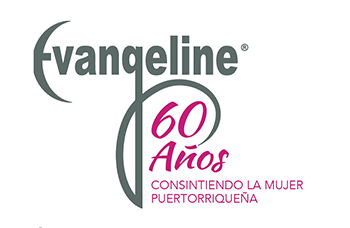 Evangeline Fragrance Corporation